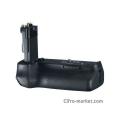 Батарейный блок Canon BG-E13 для Canon EOS 6D